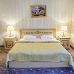 Гостиница SK Royal Москва 4* Люкс с различными типами кроватей фото 6