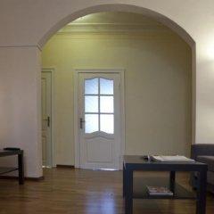 Атлас Хостел комната для гостей фото 3
