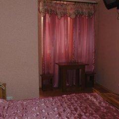 Monte-Kristo Hotel комната для гостей фото 4