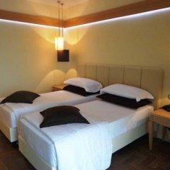 Erbavoglio Hotel 4* Стандартный номер 2 отдельные кровати