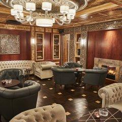 Отель Grand Hotel Kempinski Riga Латвия, Рига - 2 отзыва об отеле, цены и фото номеров - забронировать отель Grand Hotel Kempinski Riga онлайн интерьер отеля фото 5