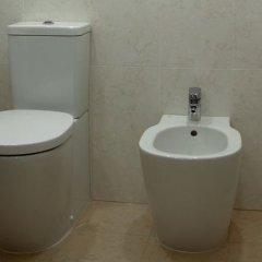Гостиница Скаковая ванная фото 4