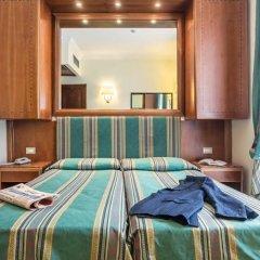 Отель Archimede комната для гостей фото 14