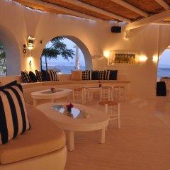 Отель Sianji Well-Being Resort питание фото 2