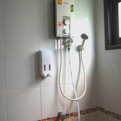 Отель Morakot Lanta Resort Ланта ванная фото 2