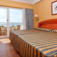 Palladium Hotel Costa del Sol - All Inclusive комната для гостей фото 3