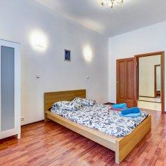 Апартаменты La Casa Di Bury Апартаменты с различными типами кроватей фото 6
