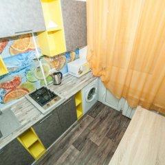 Апартаменты Марьин Дом на Малышева 120 Апартаменты фото 25