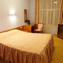 Гостиница Гранд Кавказ комната для гостей