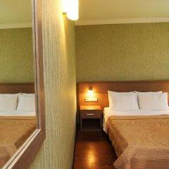 Отель Batesta комната для гостей фото 3
