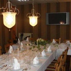 Отель Blues Hotel Польша, Познань - отзывы, цены и фото номеров - забронировать отель Blues Hotel онлайн помещение для мероприятий