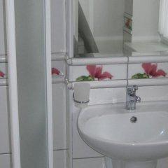Отель Breeze Baltiki Светлогорск ванная фото 3