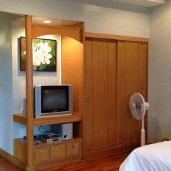 Отель Panwa Beach Svea's Bed & Breakfast Таиланд, Пхукет - отзывы, цены и фото номеров - забронировать отель Panwa Beach Svea's Bed & Breakfast онлайн удобства в номере