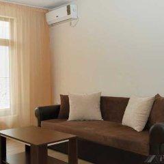 Отель Rich 3 Болгария, Равда - отзывы, цены и фото номеров - забронировать отель Rich 3 онлайн комната для гостей фото 6