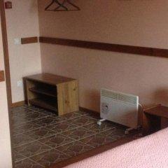 Гостиница Guest House Barin удобства в номере