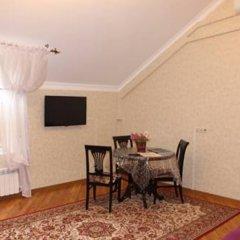Гостиница Krepost Mini Hotel в Махачкале отзывы, цены и фото номеров - забронировать гостиницу Krepost Mini Hotel онлайн Махачкала удобства в номере