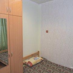 Мини-Отель Гермес детские мероприятия