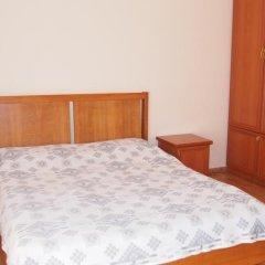SAYA Hotel Tsaghkadzor комната для гостей фото 8