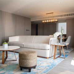 Jumeirah Beach Hotel in Dubai, United Arab Emirates from 429$, photos, reviews - zenhotels.com guestroom photo 7