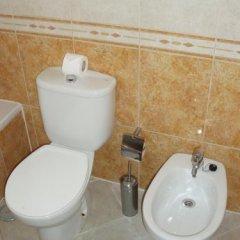 Апарт-Отель Quinta Pedra dos Bicos 4* Стандартный номер с различными типами кроватей фото 2