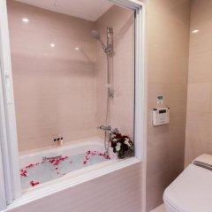 Mandarin Hotel Managed by Centre Point 4* Номер Делюкс плюс с различными типами кроватей фото 3