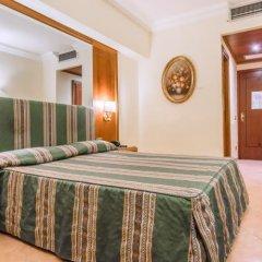 Отель Archimede комната для гостей фото 11
