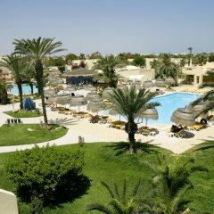 Отель Magic Life Penelope - All Inclusive Тунис, Мидун - отзывы, цены и фото номеров - забронировать отель Magic Life Penelope - All Inclusive онлайн детские мероприятия
