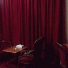 Orient Land Hotel питание фото 2
