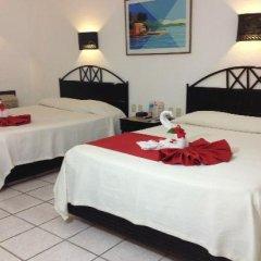 Отель Coral Costa Caribe - Все включено Доминикана, Хуан-Долио - 1 отзыв об отеле, цены и фото номеров - забронировать отель Coral Costa Caribe - Все включено онлайн в номере