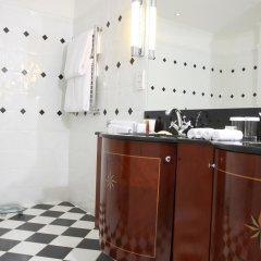 Отель Кемпински Мойка 22 5* Улучшенный люкс фото 2