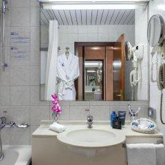 Гостиница Волна Номер Комфорт фото 2