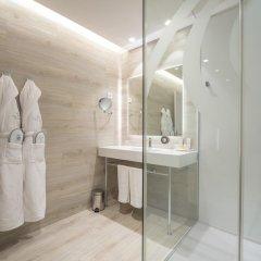 Sallés Hotel Pere IV ванная фото 4