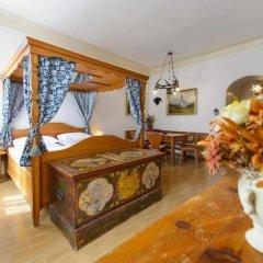 Отель Urania Австрия, Вена - 4 отзыва об отеле, цены и фото номеров - забронировать отель Urania онлайн интерьер отеля