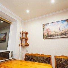 Апартаменты Fantastic story Улучшенные апартаменты с различными типами кроватей фото 18