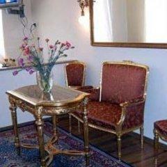 Гостиница Nevsky De Luxe комната для гостей фото 8