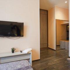 Апартаменты Top-Top On Marata 59 Улучшенные апартаменты с различными типами кроватей фото 10
