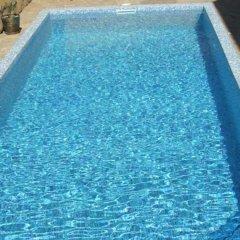 Гостиница Фрегат Судак бассейн фото 5