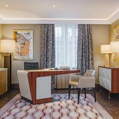 Отель Grand Hotel Kempinski Riga Латвия, Рига - 2 отзыва об отеле, цены и фото номеров - забронировать отель Grand Hotel Kempinski Riga онлайн удобства в номере