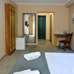 Art Hotel Claude Monet 4* Номер Делюкс фото 5