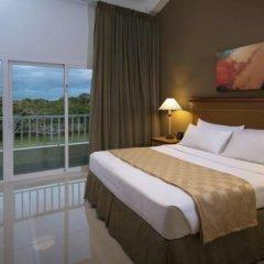 Отель Hodelpa Garden Suites комната для гостей фото 8