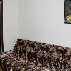 Club Hotel Vremena Goda Hostel комната для гостей фото 2