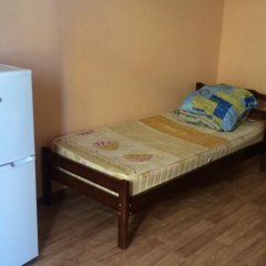 Мини-отель Грант удобства в номере