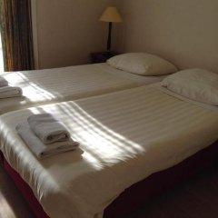 Hotel Alfa Plantage комната для гостей фото 5