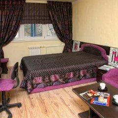 Гостиница Старгород в Калуге - забронировать гостиницу Старгород, цены и фото номеров Калуга комната для гостей фото 4