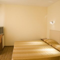Отель Family Hotel Casa Brava Болгария, Солнечный берег - отзывы, цены и фото номеров - забронировать отель Family Hotel Casa Brava онлайн комната для гостей