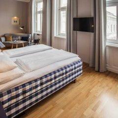 Hotel Rathaus - Wein & Design комната для гостей фото 4
