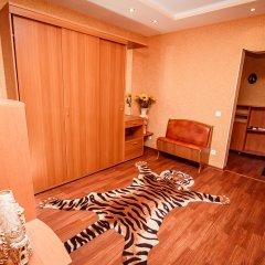 Гостиница Авиастар 3* Апартаменты с различными типами кроватей фото 2