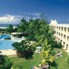 Отель Riverina Hotel Шри-Ланка, Берувела - отзывы, цены и фото номеров - забронировать отель Riverina Hotel онлайн пляж