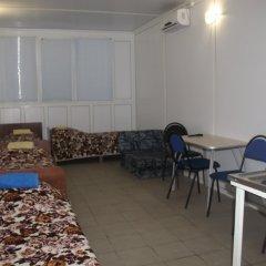 Мини-Отель 9 Мая Номер категории Эконом