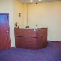 Отель Меблированные комнаты Петроградка Санкт-Петербург интерьер отеля